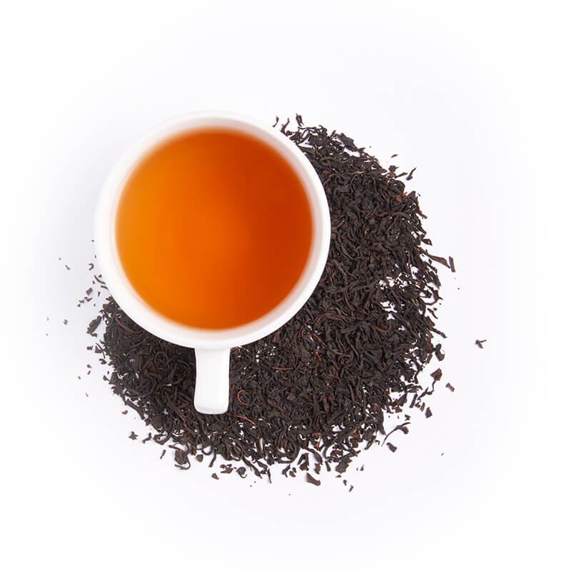 Palas Supreme Garden Tea