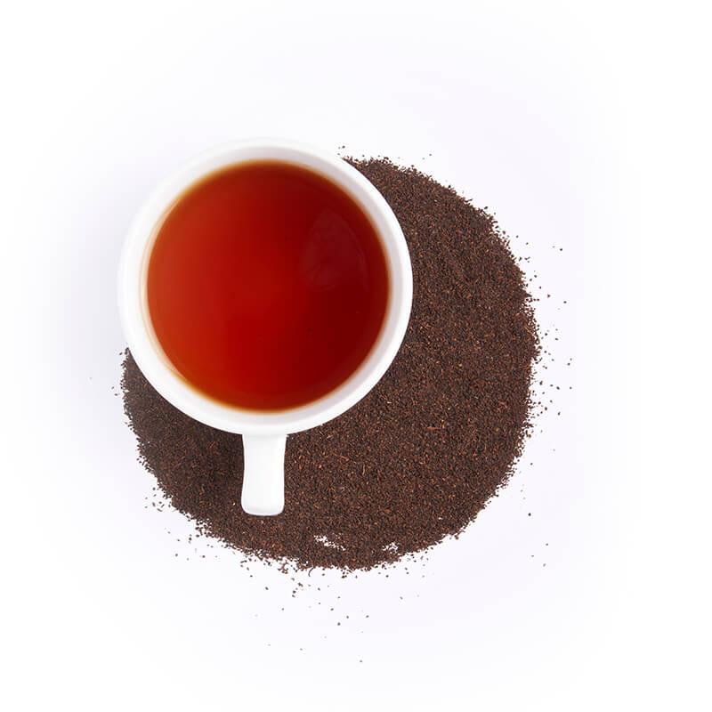 Sencha Green Tea