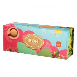 BOH Seri-Songket-Gift-Pack-30s Sampler Pack