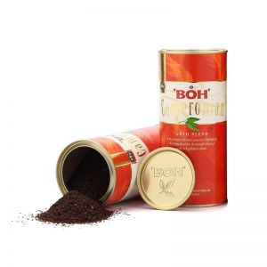 BOH-Cameronian-Gold-Loose-Tea-leaf-150g
