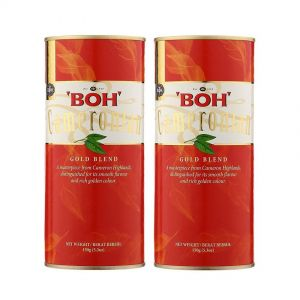 BOH Cameronian Gold Loose Tea leaf 150g