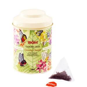 BOH-Garden-Tea-Gunung-Chantik