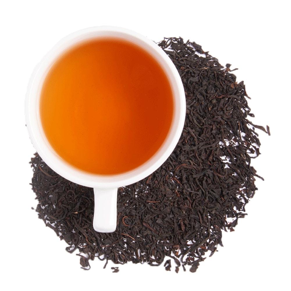 BOH-Garden-Tea-Palas-Supreme