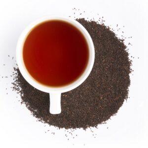 BOH Cameronian Gold Blend Tea Leaves