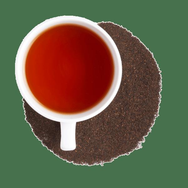 BOH Cameronian Gold Blend Teabag Sachet