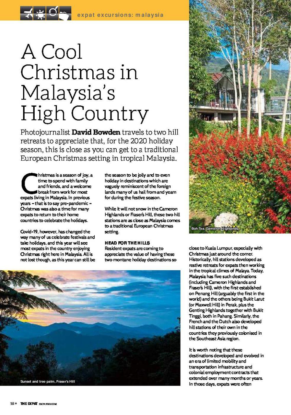 A-Cool-Christmas-in-Malaysias-High-Country (1)